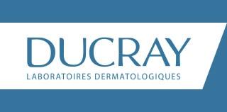 DUCRAY - Laboratoires Dermatologiques